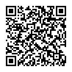 20090103qr_code
